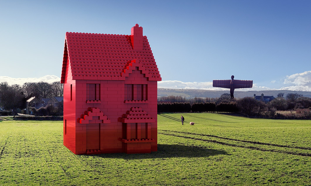 SANTANDER_HOUSE_P