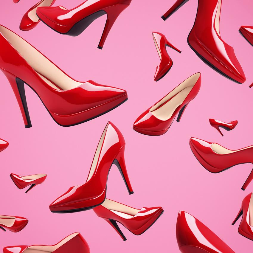 SKY_shoes