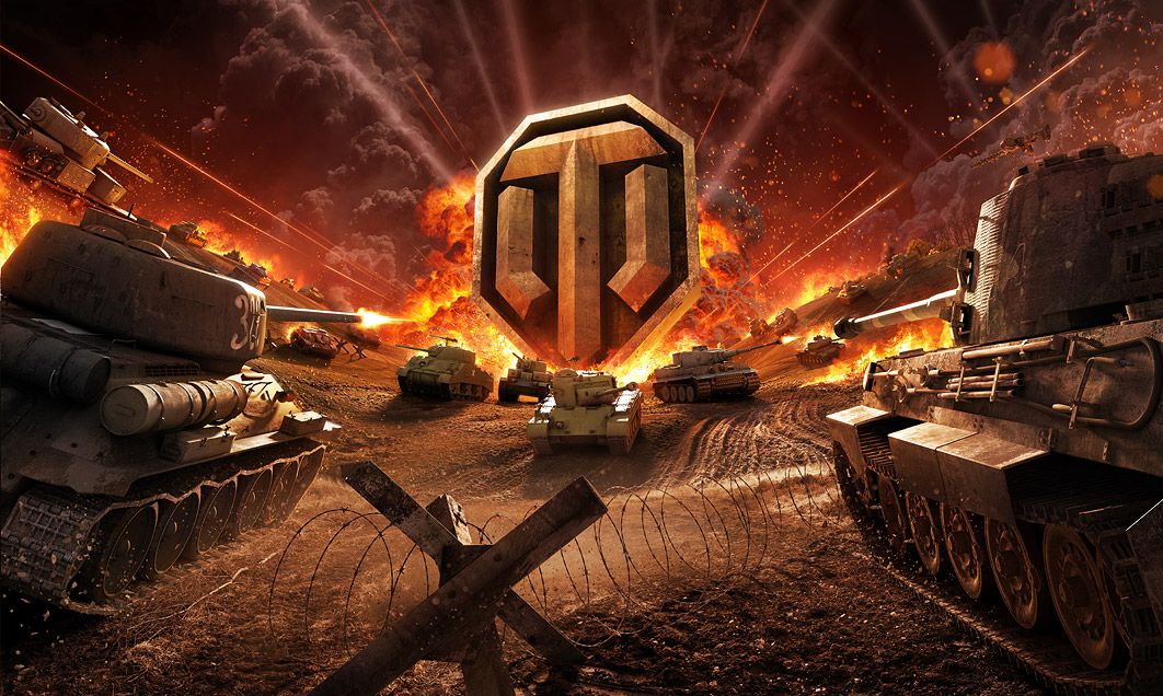 3D, CGI, advertising, digital progression, digitalprogression, malcolm tween, malcolm, tween, world of tanks, tanks, sherman, tiger, panzer