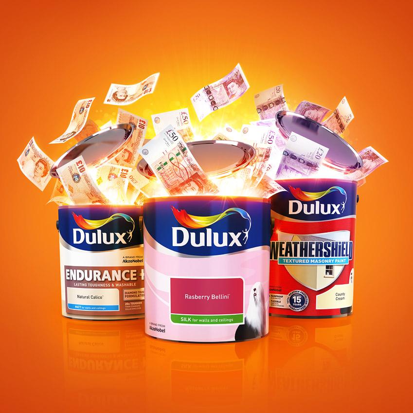 DULUX_cash