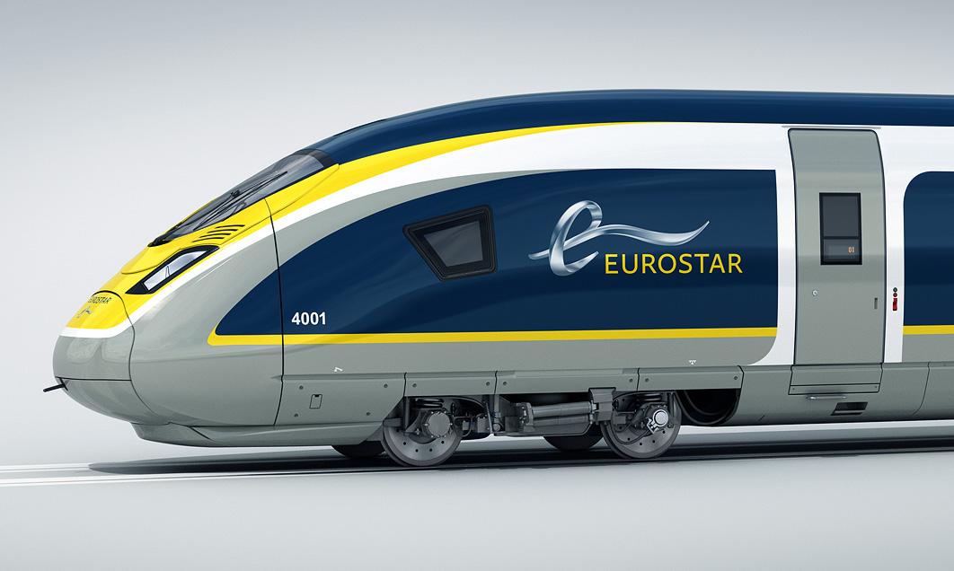 EUROSTAR_alt2