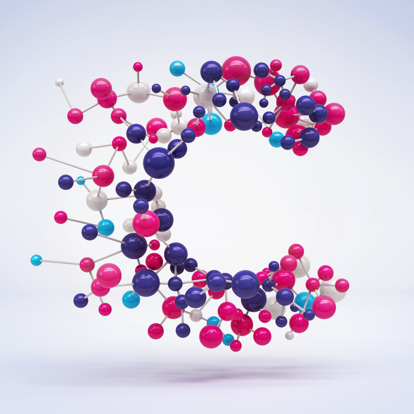 CRUK_molecules